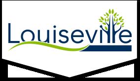 Louiseville - Accueillante de nature